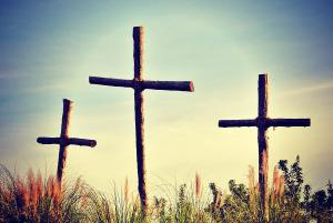 three-crosses-kelly-nowak