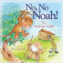 no-no-noah