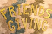 friendsgiving-banner